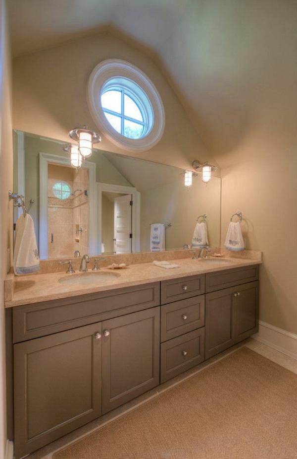 Unterschrank Doppelwaschbecken Ikea ~ Badezimmer unterschrank schubladen ~ Unterschrank Badezimmer Auswahl