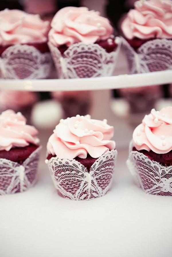 cupcakes-deko-pastellrosa-farbe-rosa