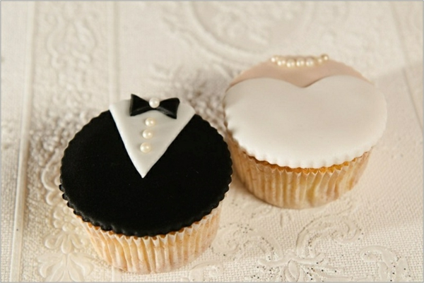 tolle-cupcakes-hochzeit-originelle-idee