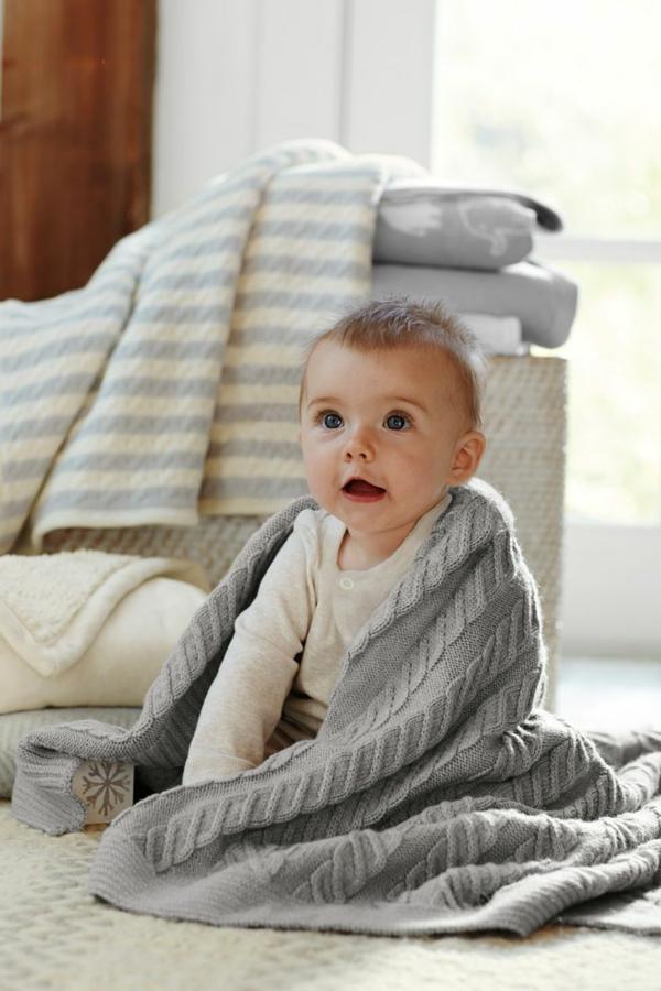 zimmer fur jungs und madchen verschiedene. Black Bedroom Furniture Sets. Home Design Ideas