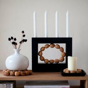 22 verblüffende Deko - Bastelideen für Ihr Zuhause!