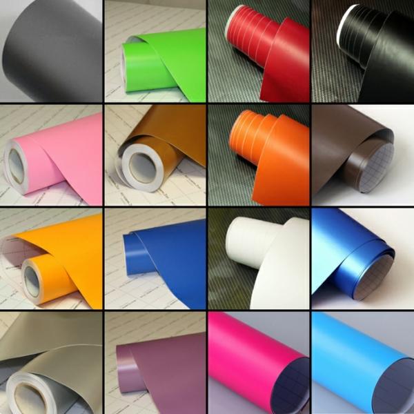 deko-folie-breite-palette