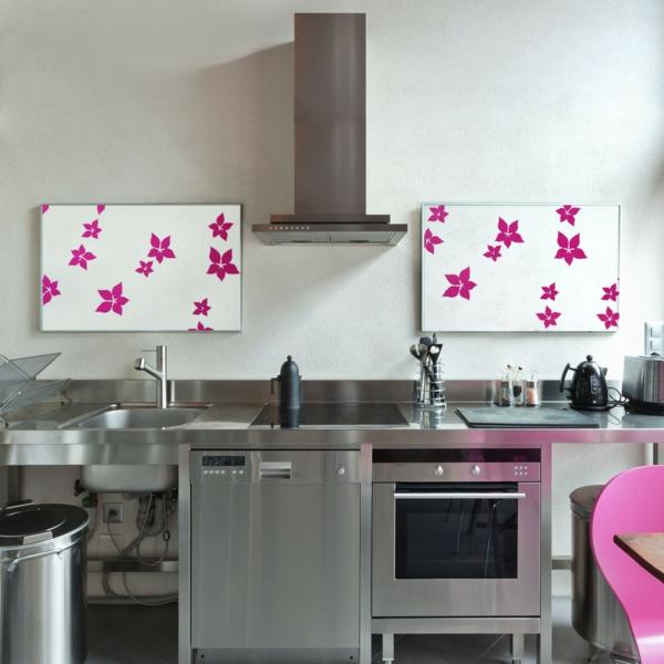 deko-folie-folie-selbstklebend-küche