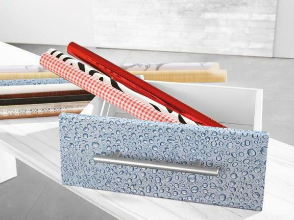 deko-folie-möbel-erneuern