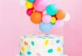 113 tolle Kindergeburtstag Deko Ideen zum Selbermachen