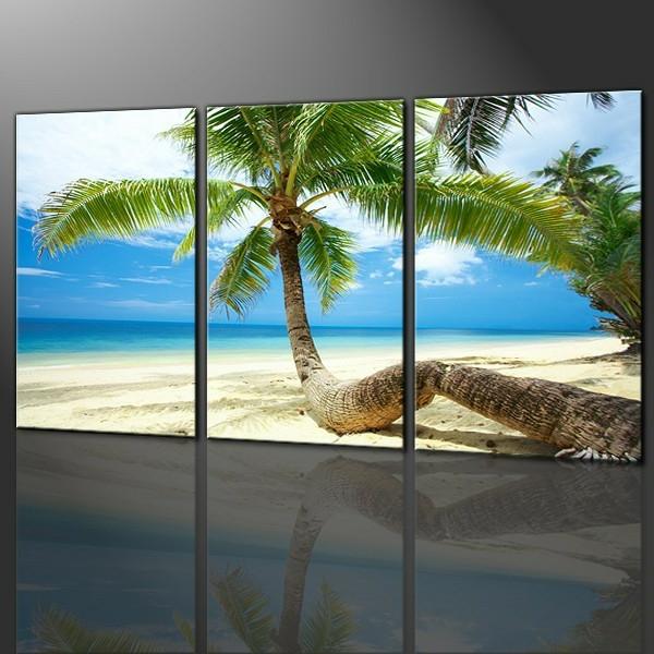 deko-palme-interessante-wandgestaltung