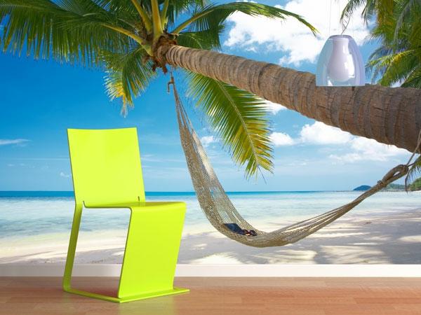 Warum ist die deko palme so attraktiv for Kreative zimmergestaltung