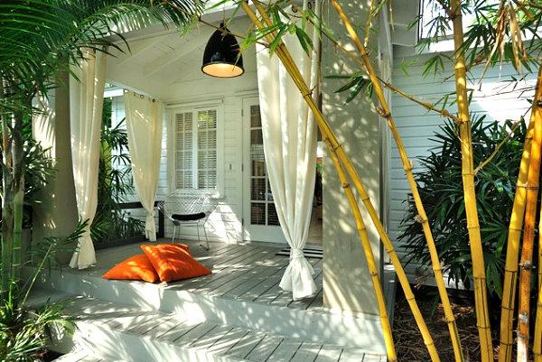 deko-palme-moderne-gestaltung