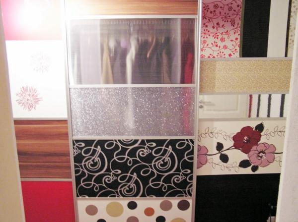 dekofolie schmuck oder praktische entscheidung. Black Bedroom Furniture Sets. Home Design Ideas
