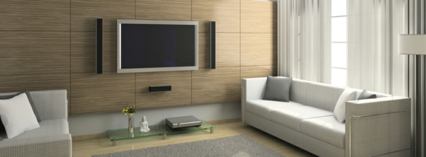 deko   paneele-interessantes-wohnzimmer-gestalten