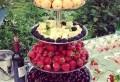 25 Ideen für Dekoration zum Geburtstag im Garten