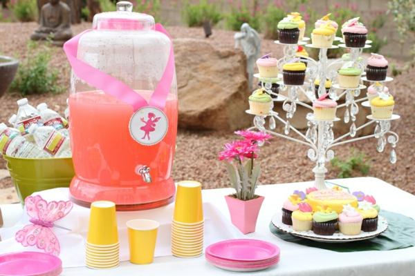 dekoration-zum-geburtstag-fairy-garden-party