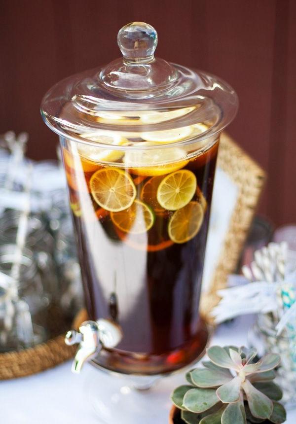 dekoration-zum-geburtstag-limonade