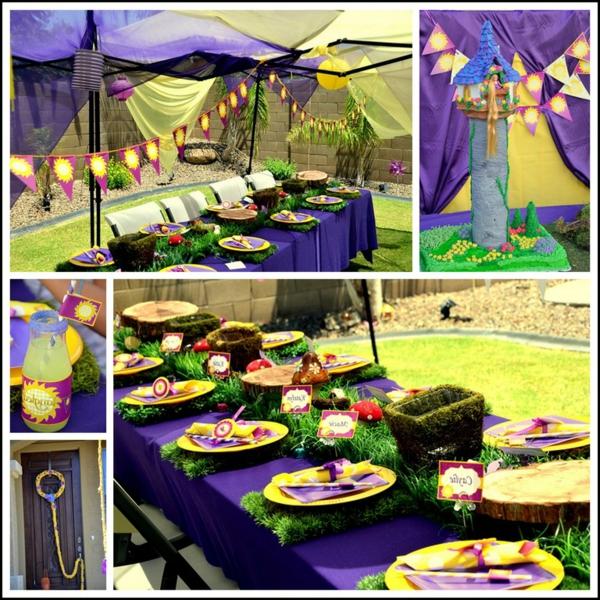 dekoration-zum-geburtstag-outdoor-repunzel
