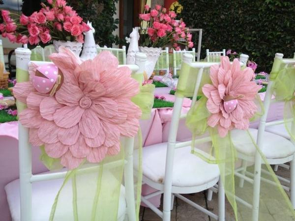 dekoration-zum-geburtstag-stühle