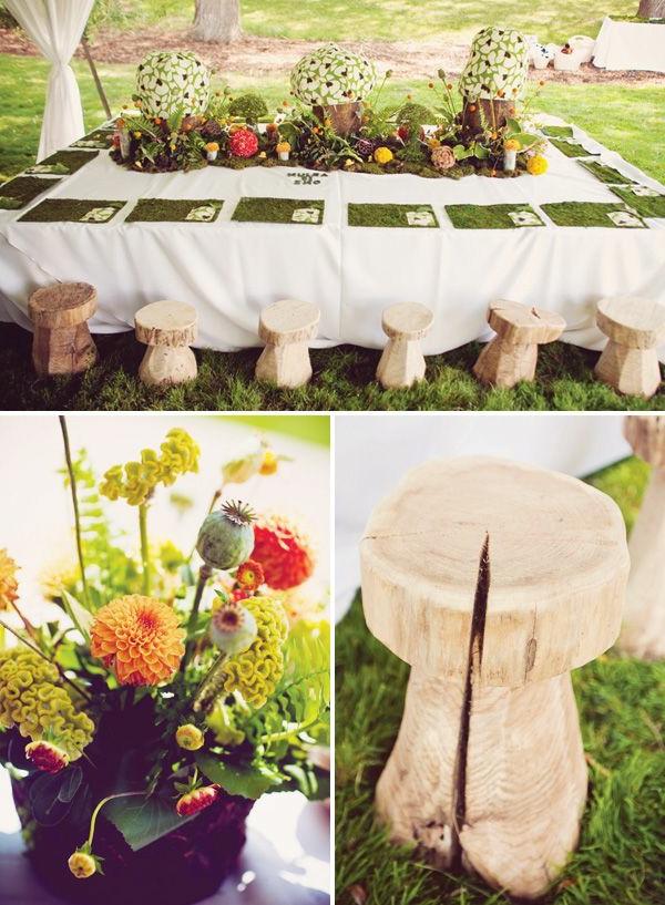 dekoration-zum-geburtstag-tisch-mit-stühlen