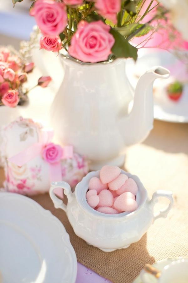 dekoration-zum-geburtstag-zucker