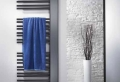 Design vom Badheizkörper – 34 moderne Vorschläge!