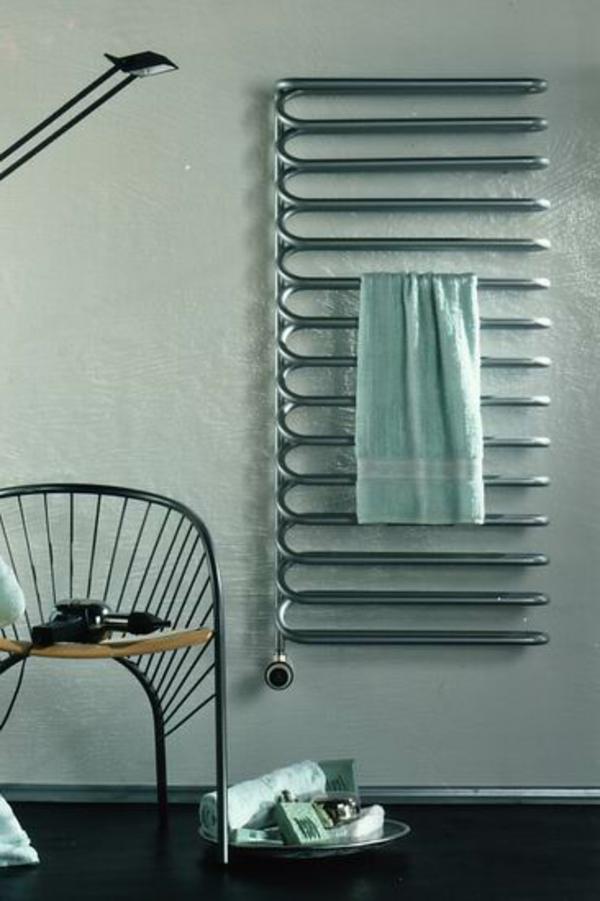design-vom- badheizkörper-interessant-wirken