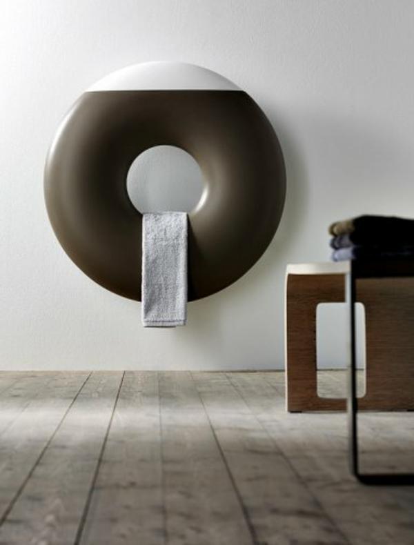 design-vom- badheizkörper-modern-und-extravagante form