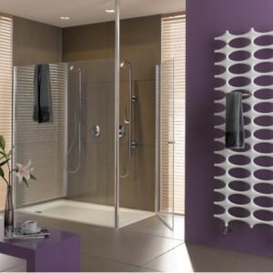 Design vom Badheizkörper - 34 moderne Vorschläge!