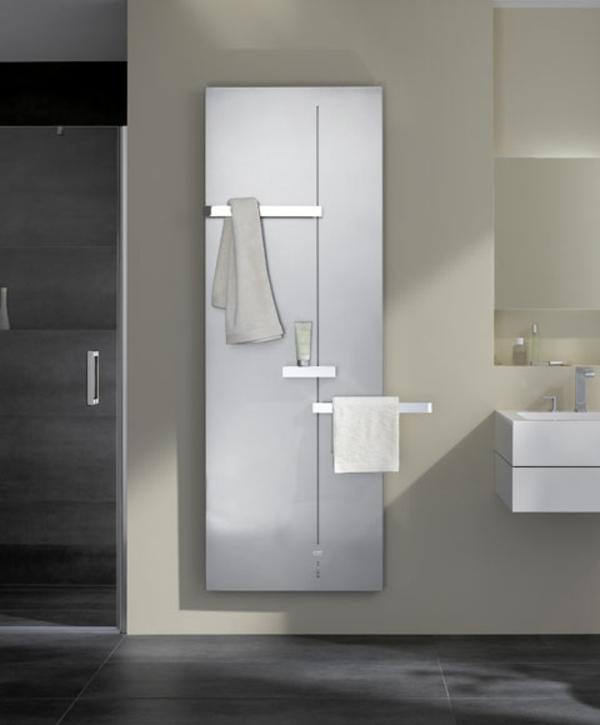 design-vom- badheizkörper-moderne-und-schön