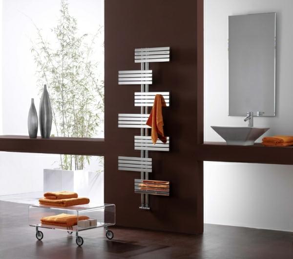 design-vom- badheizkörper-sehr-modern-wirken