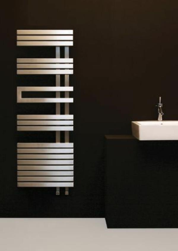 Design vom badheizk rper 34 moderne vorschl ge for Moderne badausstattung