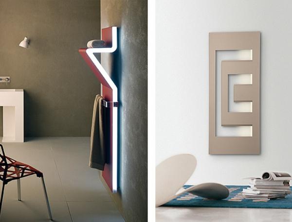 design-vom- badheizkörper-zwei-bilder