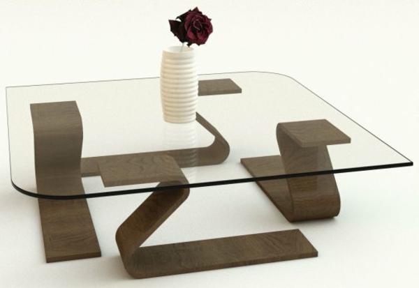 designer-glasstische-extravagantes-design