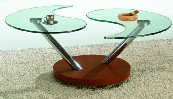 designer-glasstische-interessantes-modell