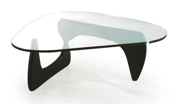 57 Beispiele Fur Designer Glastische Archzine Net