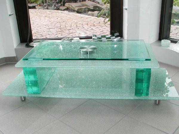 designer-glasstische-luxuriös-aussehen