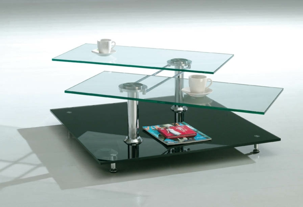 designer-glasstische-moderne-gestaltung