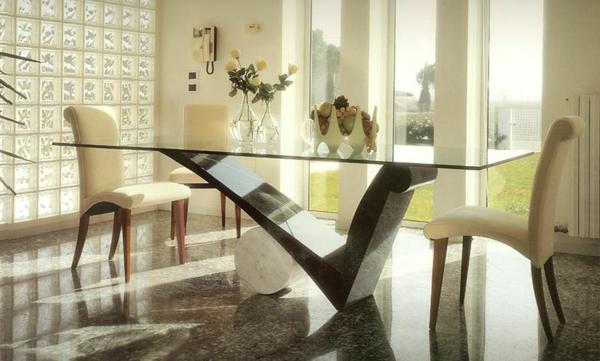 designer-glasstische-super-gestaltung