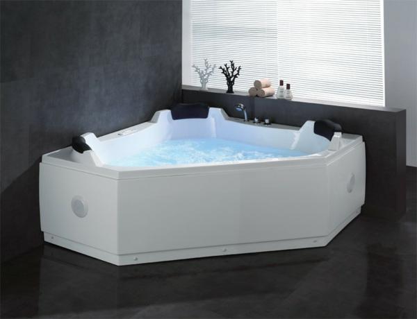 eck-whirlpool-designidee-luxus