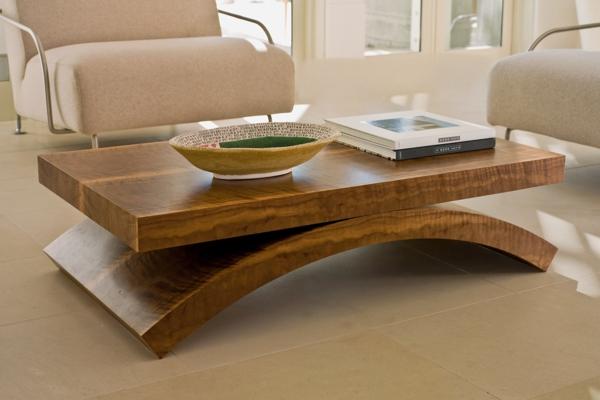 best moderne tische fur wohnzimmer ideas - house design ideas ... - Tisch Für Wohnzimmer
