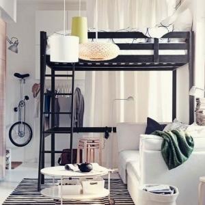 1001 wohnzimmer deko ideen tolle gestaltungstipps for Einrichtungstipps wohnzimmer