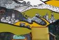 41 coole Wandbilder!