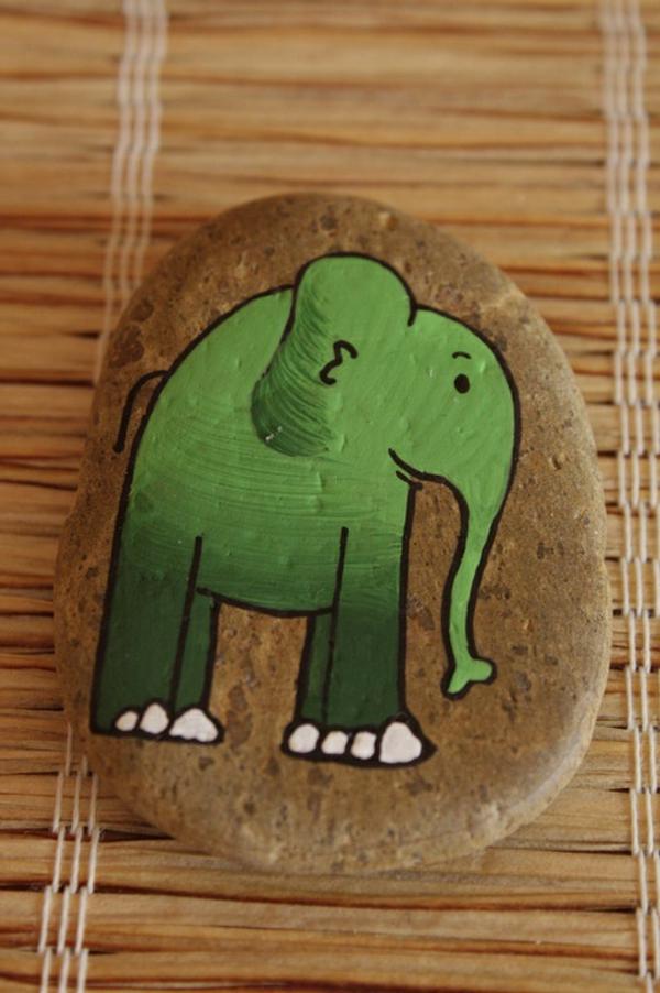 elefant-dekostein-gartendeko-idee-designidee