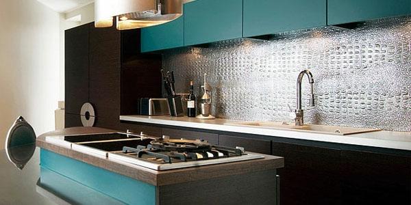 elegante-wandpaneele-für-küche