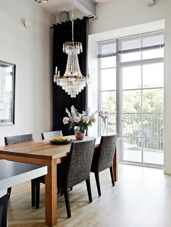 Best Dachwohnung Im Skandinavischen Stil Contemporary - Home ...