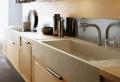 Steinspülbecken für die Küche – 23 coole Vorschläge!