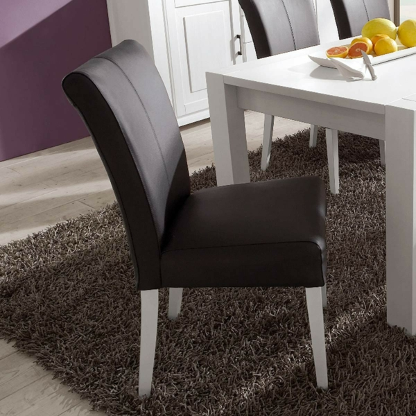 esszimmerstühle-in-schwarz-schönes-modell