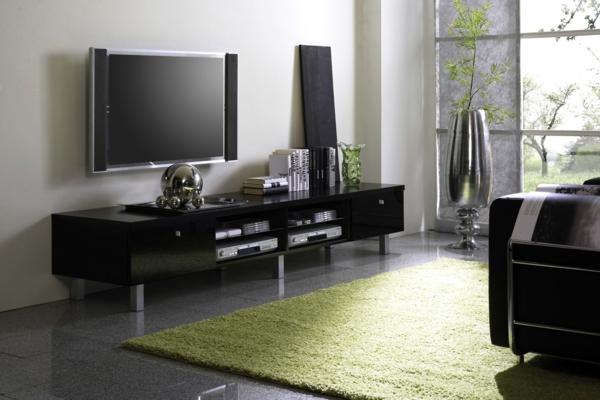 exklusive-tv-möbel-exklusive-tv-möbel-schwarze-farbe