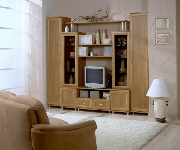 exklusive-tv-möbel-großzügig