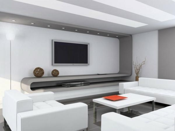 Möbel Wohnzimmer Modern sdatec.com