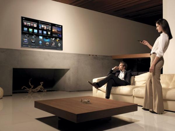 exklusive-tv-möbel-im-trend