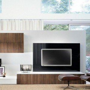 extravagante esszimmergestaltung 28 super ideen. Black Bedroom Furniture Sets. Home Design Ideas