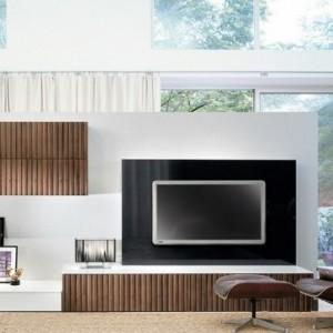 Exklusive Tv - Möbel - 52 neue Designs!